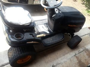Jz for Sale in Fort Worth, TX