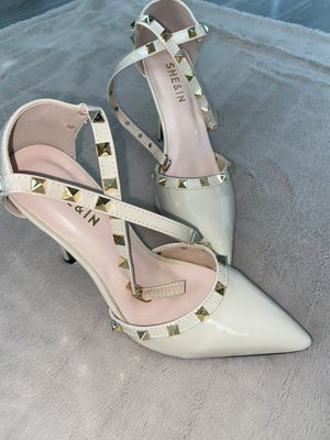 SHEIN High Heels for Sale in Cambridge, MA