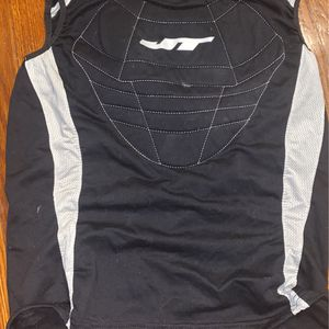 JT Paintball Chest Protector for Sale in Tewksbury, MA