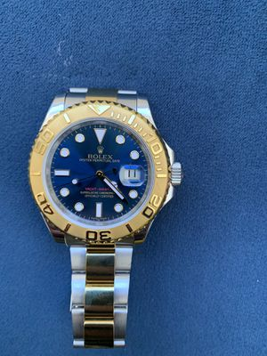 YachtMaster - Rolex for Sale in Miami, FL