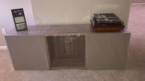 IKEA TV Stand for Sale in Fremont, CA