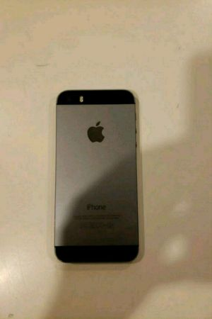 Iphone 5 for Sale in Reynoldsburg, OH