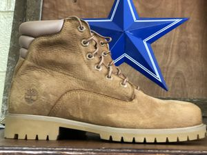 Timberland for Sale in Grand Prairie, TX