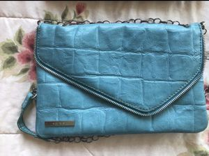 Crossbody bags for Sale in Mission Viejo, CA