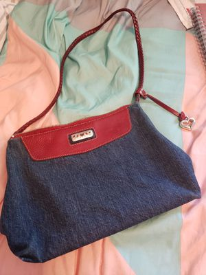 Brighton Collection Handbag, NWOT for Sale in Traverse City, MI
