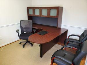 Room 2 Bloom Office Suite 4C-1 for Sale in Roanoke, VA