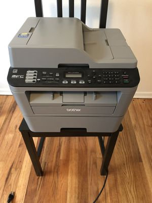 Brother Printer for Sale in Hazelwood, MO