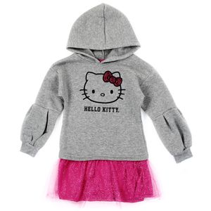 HELLO KITTY GIRL for Sale in Georgetown, TX