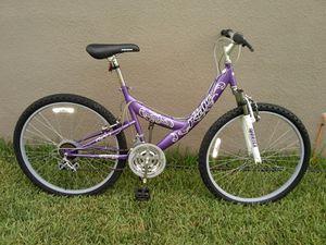 "Girls 26"" bike cruiser for Sale in Winter Garden, FL"