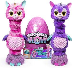 *NEW* Hatchimals Wow for Sale in McHenry, IL