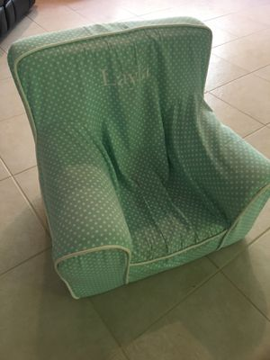 Soft Kids Chair for Sale in FL, US