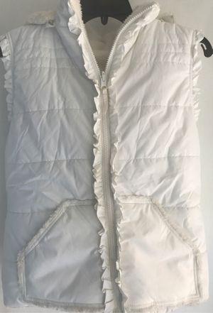 Women's Vest with detachable hood for Sale in Hayward, CA