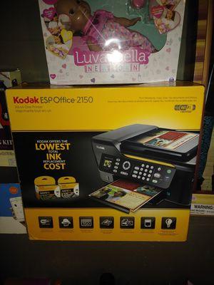 Kodak ESPOffice-2150 NIB for Sale in New Britain, CT