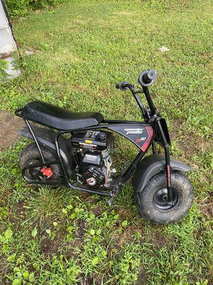 Mm80 dirtbike for Sale in Richmond, VA