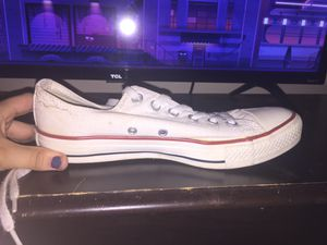 Converse for Sale in Akron, OH