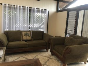 Couch for Sale in Kihei, HI
