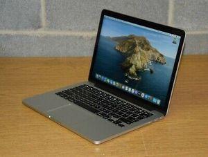 Apple MacBook Pro A1502 (13-inch) Laptop | Intel Core i5 | 16GB Ram | 512GB SSD for Sale in Atlanta, GA
