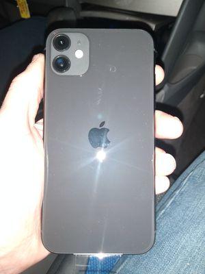 iPhone 11 for Sale in Prattville, AL