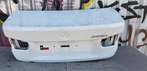 Bmw 3 Series Trunk Lid OEM 2013 up for Sale in Wilmington, CA