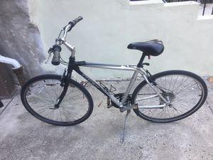 Trek 7000 mountain bike for Sale in Philadelphia, PA