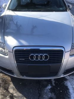 Audi A6 for Sale in Harrisburg,  PA