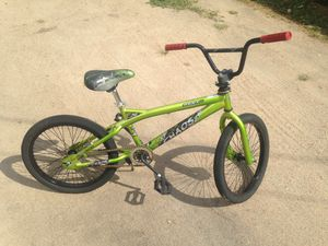 New and Used Bmx bikes for Sale - OfferUp