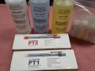 Water Testing Pens for Sale in Murfreesboro,  TN
