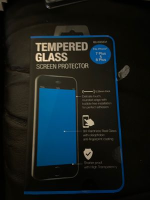 Tempered class for Sale in Pomona, CA