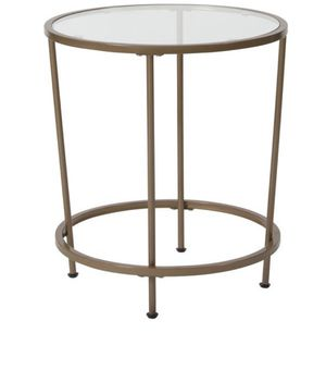 End table for Sale in Rex, GA