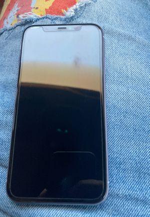 iPhone 11 (UNLOCKED) for Sale in Norwalk, CA