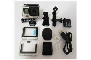GoPro hero 4 for Sale in Sacramento, CA