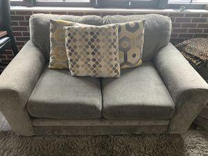 Sofa & Love Seat for Sale in Washington, DC