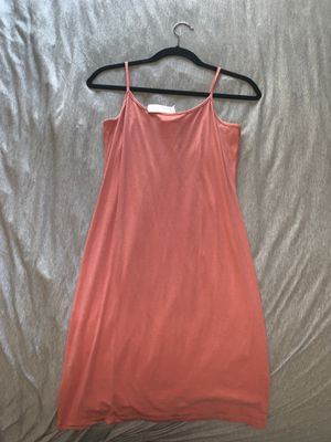 ZENANA OUTFITTERS for Sale in South San Francisco, CA