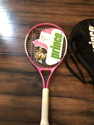 Tennis rackets for Sale in Clackamas, OR