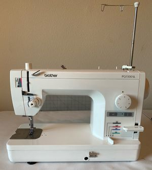 Sewing machine for Sale in Katy, TX