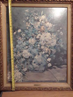 Art deco for Sale in Lodi, CA