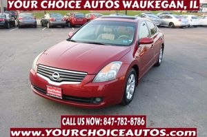 2008 Nissan Altima for Sale in Waukegan, IL
