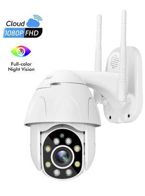 Outdoor Security Camera for Sale in Los Angeles, CA