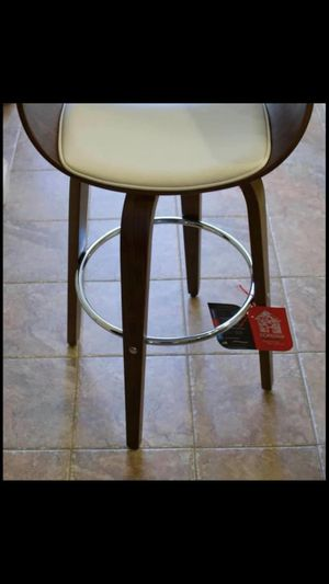 Barstools for Sale in Fresno, CA