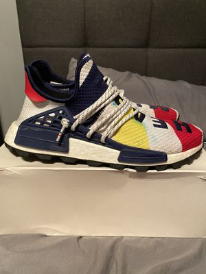 Human races for Sale in Tacoma, WA