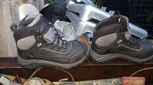 RedWing Women's Steel Toe Boots for Sale in Tampa, FL