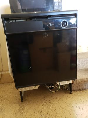 Good deal on Whirlpool appliances... for Sale in Frankfort, IL