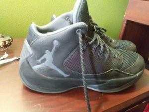Nike Jordan Rising High 2 mens size 11 for Sale in Seattle, WA