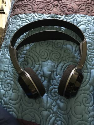 Headphone Sony for Sale in Sacramento, CA