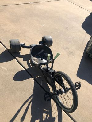road bike for Sale in Southlake, TX