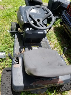 Murray Lawn Mower for Sale in Kissimmee, FL
