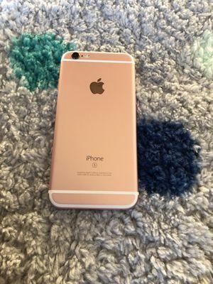 IPhone 6s 32gb for Sale in Ballwin, MO
