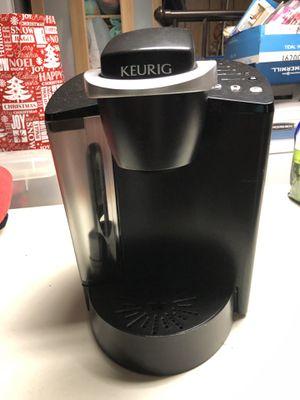 Keurig Coffemaker for Sale in Silver Spring, MD