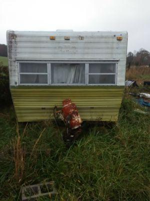 Camper for Sale in Keysville, VA