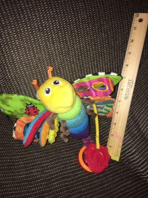 Kids toy bee for Sale in Alexandria, VA